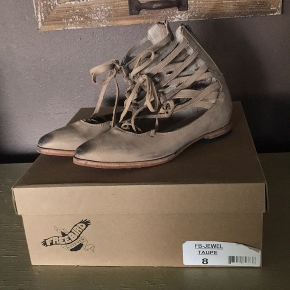 Freebird By Steven Mabel Shoe Women39s Shoes Buckle Clothes